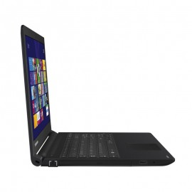 "Dell Latitude E6320 Core i5-2520M 2,5 Ghz. 8 Gb 256 Gb SSD 13,3 ""  Wifi  Bluetooh 3G Win  10 Pro  + Dock Station"