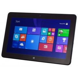 "Tablet Dell Venue 11 Pro i3-4030Y  1.5 GHz  4 GB  128 GB SSD  10.8"" FHD  3G Wifi Bluetooth  Teclado & Dock Windows 10 Pro"
