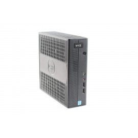 Dell Wyse 7010 Thin Client AMD G-T56N  1,65 GHz  4 Gb 16 GB SSD Windows