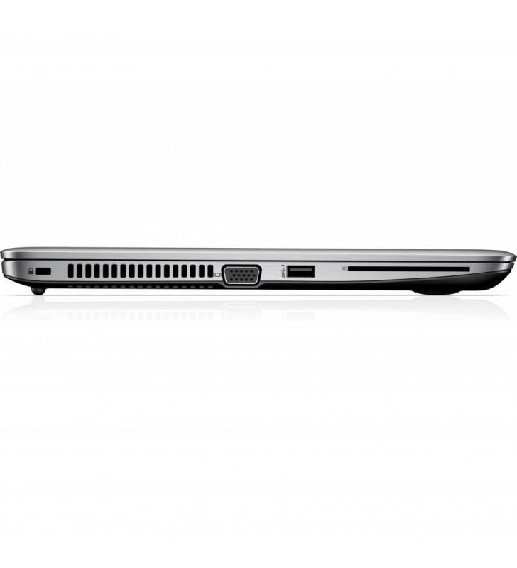 """Dell Optiplex 9010 Core i5 3470s 2,9 Ghz. 8 Gb 500Gb 23"""" Full HD Dvdrw Wc Win 10 Home"""